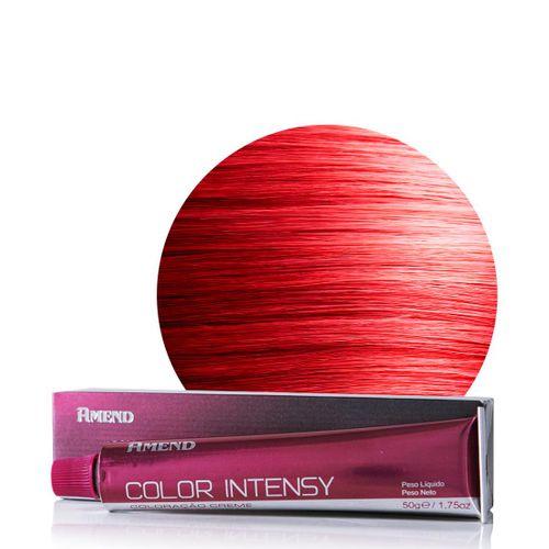 Tintura-Amend-Color-Intensy---Vermelho-Intensificador-0.6---50g