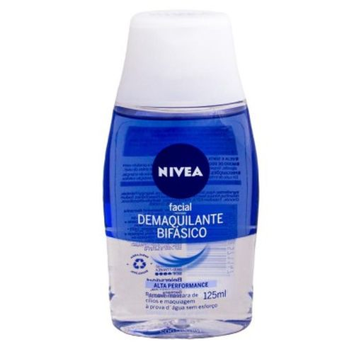 Locao-Demaquilante-Nivea-Facial---125ml