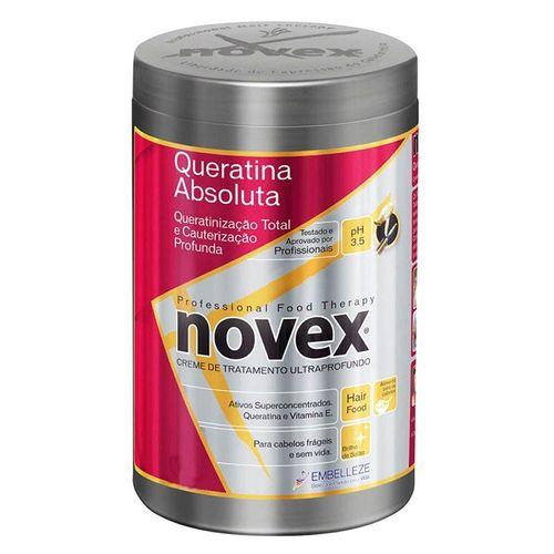 Creme-Novex-Queratina-Absoluta---1kg