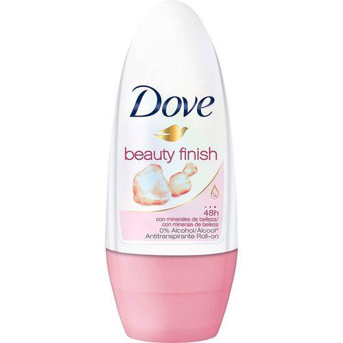 Desodorante-Roll-On-Dove-Beauty-Finish---50ml
