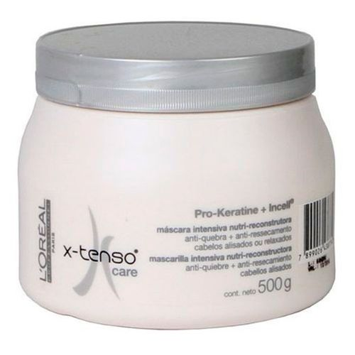 Mascara-L-Oreal-X-Tenso-Care-Nutri-Reconstrutora---500g