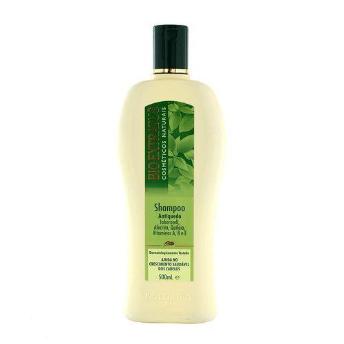 Shampoo-Bioextratus-Jaborandi---500ml