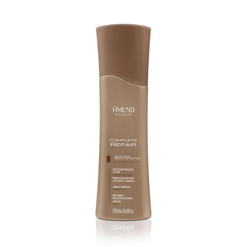Shampoo-Amend-Reconstrutor-Complete-Repair---250ml