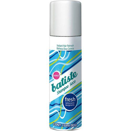 Shampoo-a-Seco-Batiste-Fresh---150ml