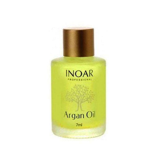 Oleo-Capilar-Inoar-Argan---7ml