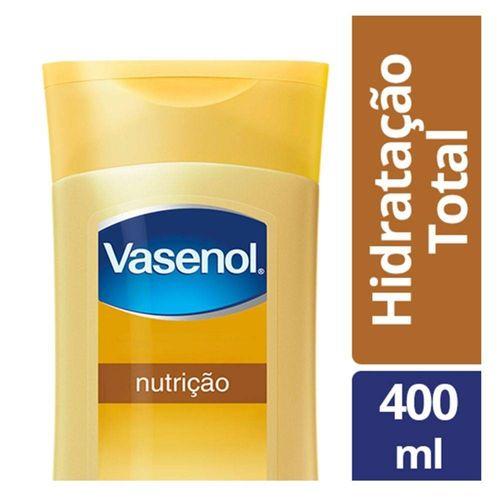 Locao-Hidratante-Corporal-Vasenol-Total-Nutricao---400ml