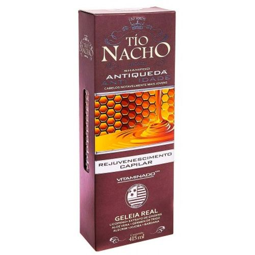 Shampoo-Tio-Nacho-Antiqueda-Anti-Idade---415ml