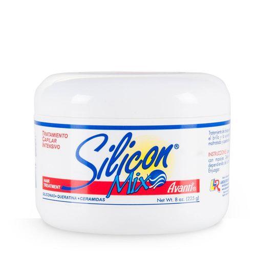 Mascara-Silicon-Mix-Hidratacao-Intensiva---225ml