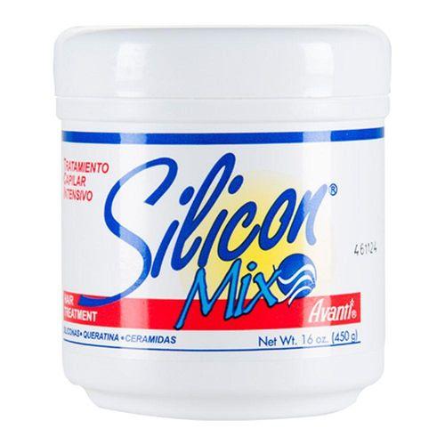 Mascara-Silicon-Mix-Hidratacao-Intensiva---450ml