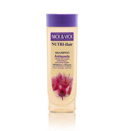 Shampoo-Nick-Vick-Nutri-Hair-Antiqueda---300ml