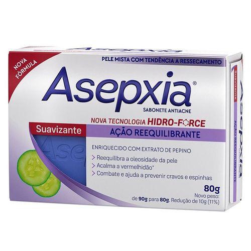 Sabonete-Asepxia-Acao-Reequilibrante-Suavizante---80g
