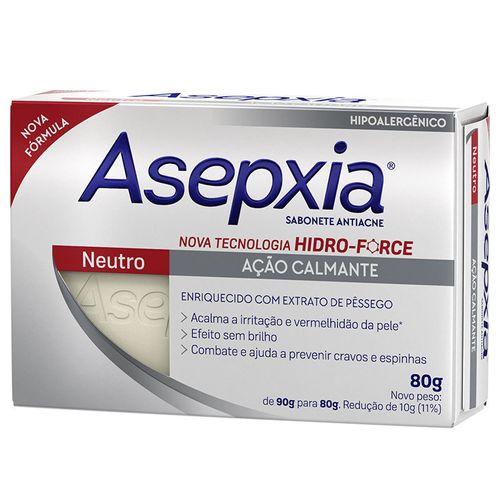 Sabonete-Asepxia-Acao-Calmante-Neutro---80g