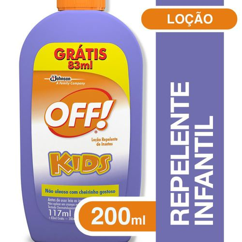 Repelente-Off-Kids-Leve-200-Pague-117ml