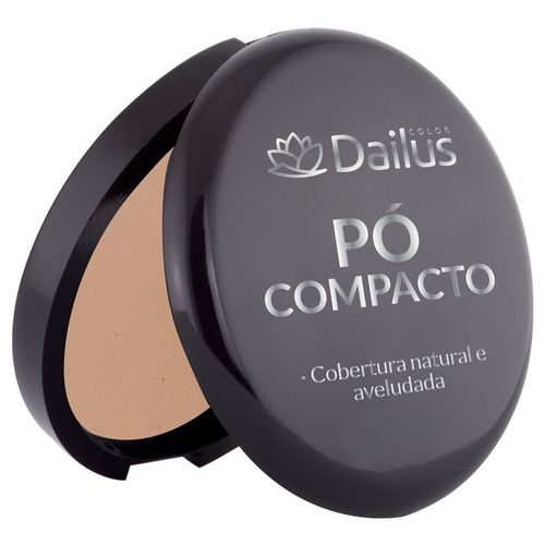 Po-Dailus-Compacto-26-Natural-