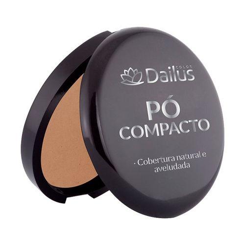 Po-Dailus-Compacto-28-Oriental-