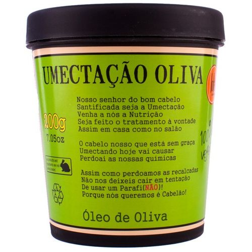 Umidificador-Lola-Oliva---200g