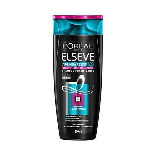 Shampoo-Elseve-Arginina-Restituicao-de-Massa---200ml