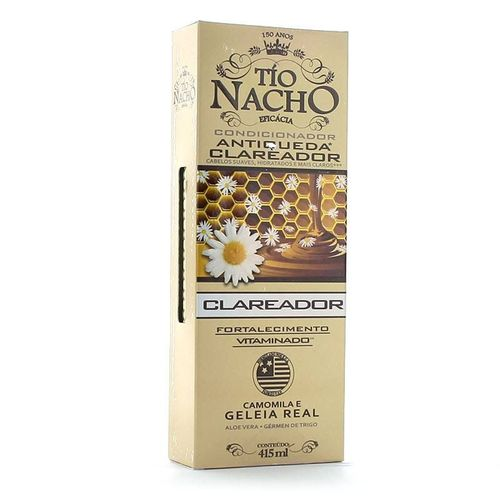 Condicionador-Tio-Nacho-Antiqueda-Clareador---415ml