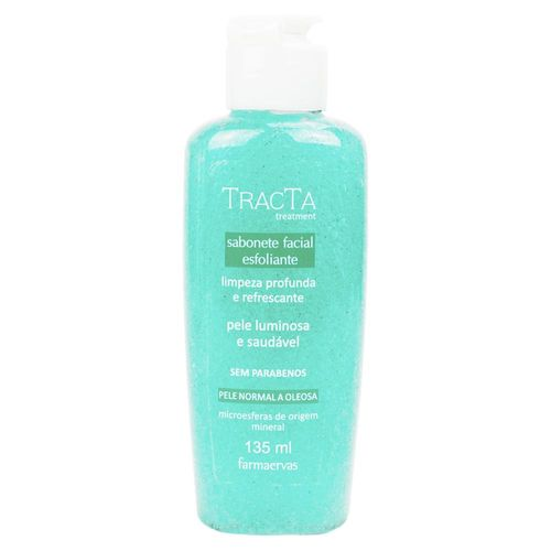 Sabonete-Facial-Tracta-Esfoliante-