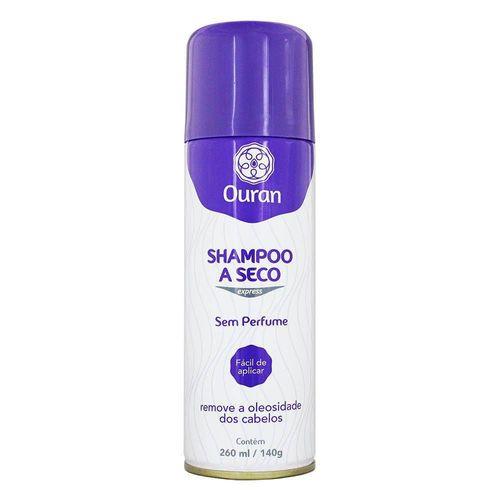 Shampoo-a-Seco-Ouran-sem-Perfume-260ml