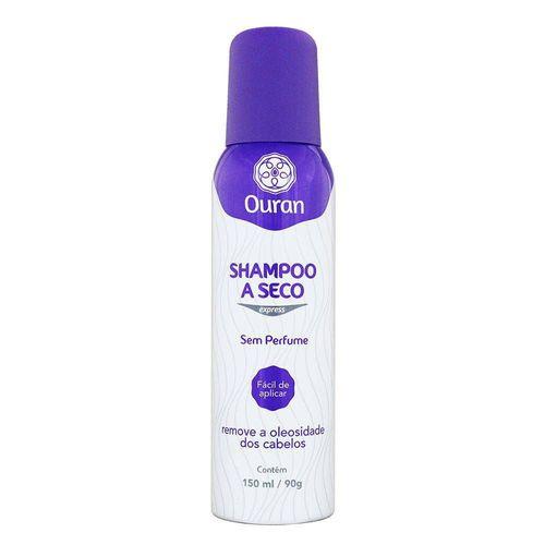 Shampoo-a-Seco-Ouran-sem-Perfume-150ml