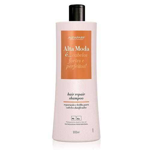 Shampoo-Alta-Moda-Hair-Repair---300ml
