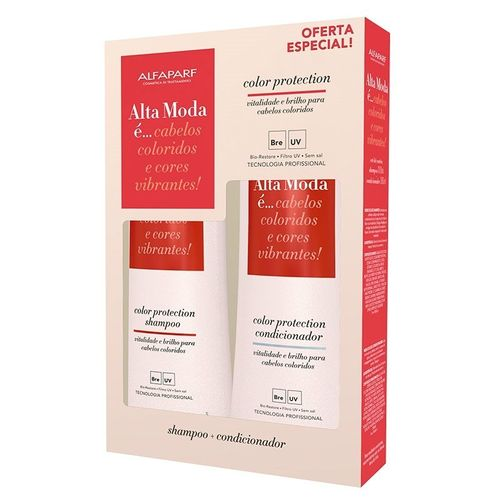Kit-Alta-Moda-Shampoo---Condicionador-Color-Protection