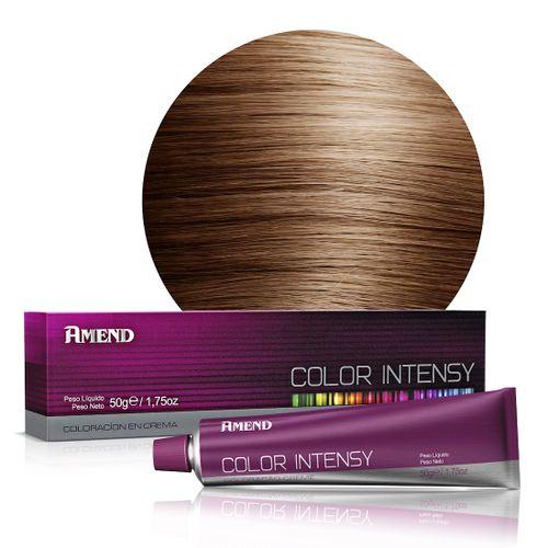 Tintura-Amend-Color-Intensy---Louro-Claro-Acrobeado-8.4---50g