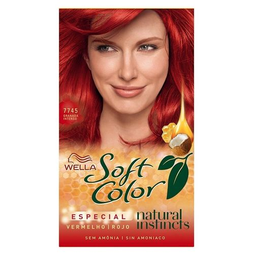 Tintura-Soft-Color-Granada-7745