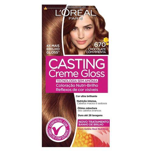Tintura-Casting-Gloss-Chocolate-com-Pimenta-670