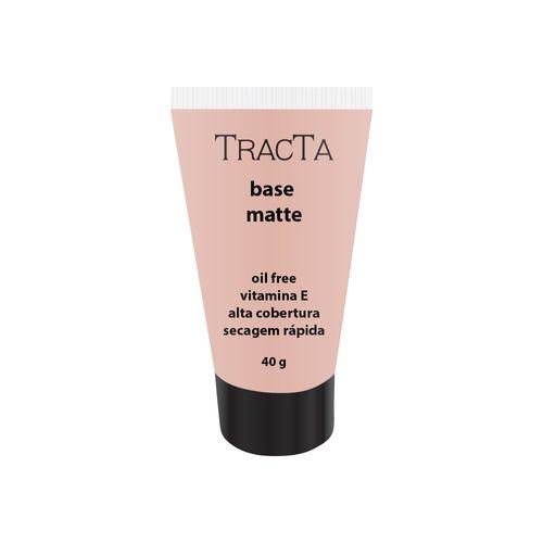 Base-Tracta-Matte-Alta-Cobertura-01