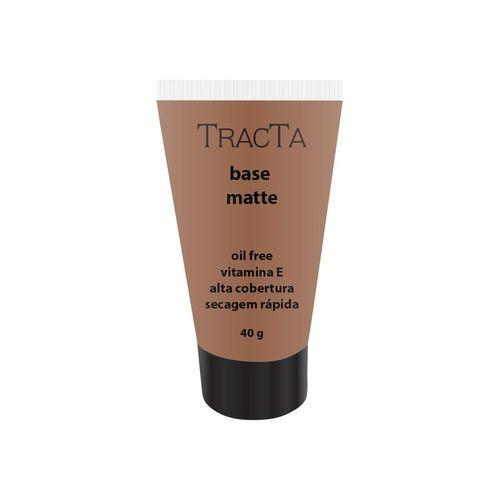 Base-Tracta-Matte-Alta-Cobertura-06