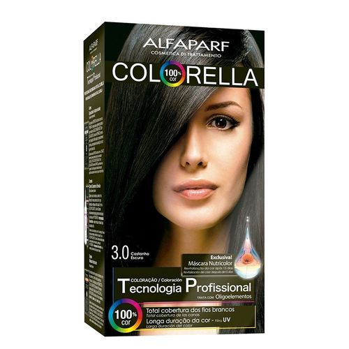Kit-Tintura-Colorella-Castanho-Escuro---3.0