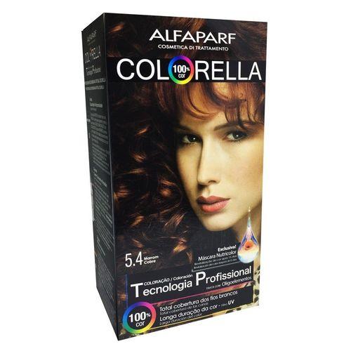 Kit-Tintura-Colorella-Marrom-Cobre---5.4