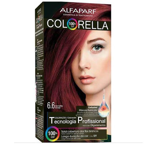 Kit-Tintura-Colorella-Vermelho-Cereja---6.6
