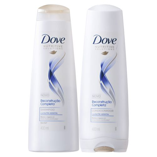 Kit-Dove-Shampoo---Condicionador-Reconstrucao-Completa