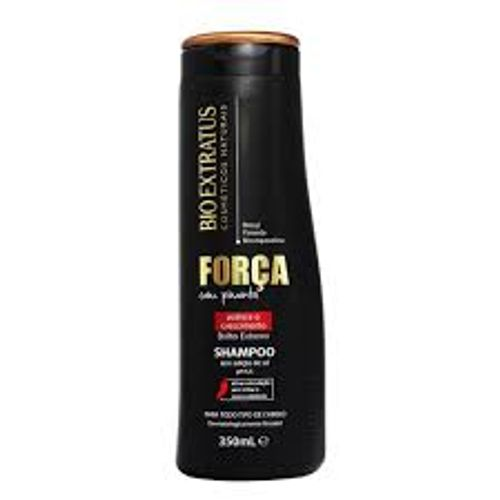 Shampoo-Bioextratus-Forca-Pimenta---350ml