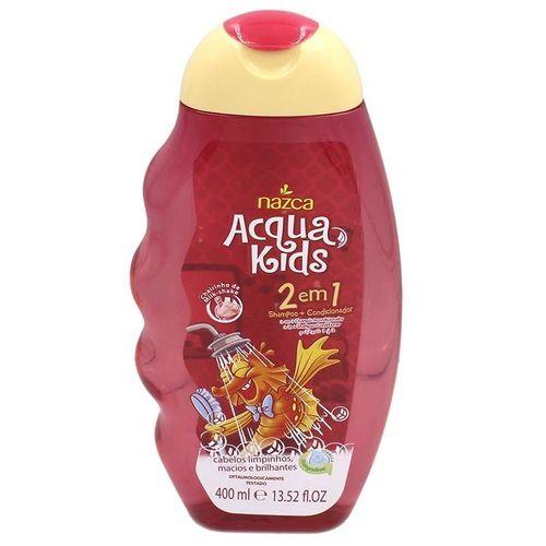 Shampoo-Acqua-Kids-2-em-1-Milk-400ml