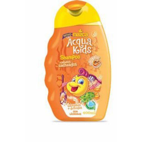 Shampoo-Acqua-Kids-Cacheados-400ml