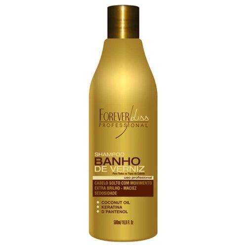 Shampoo-Forever-Liss-Banho-de-Verniz---500ml