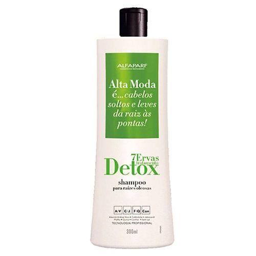 Shampoo-Alta-Moda-7-Ervas-Detox---300ml
