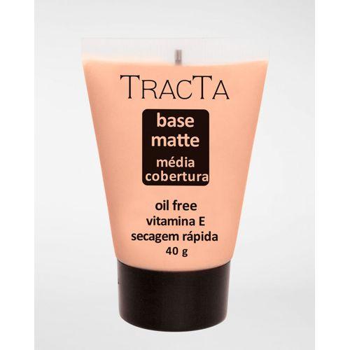 Base-Tracta-Matte-Media-Cobertura-02