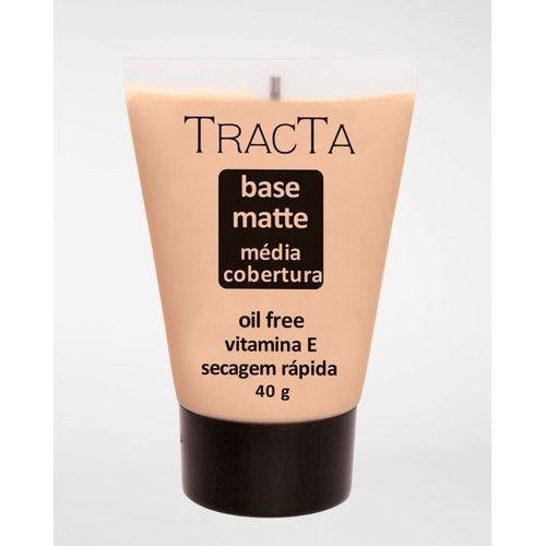 Base-Tracta-Matte-Media-Cobertura-03