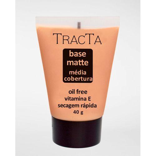Base-Tracta-Matte-Media-Cobertura-04