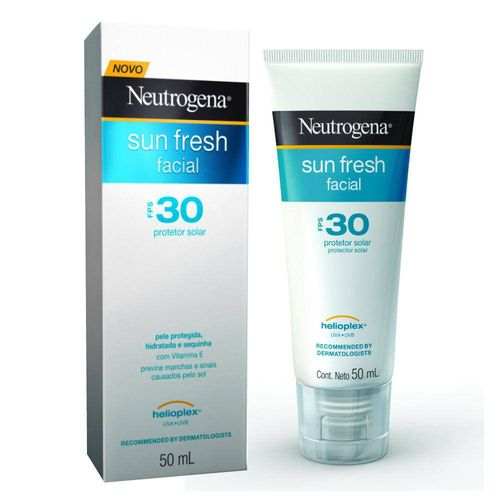 Protetor-Solar-Neutrogena-Facial-Sun-Fresh-FPS30---50ml