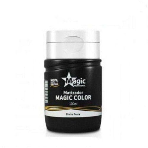 Matizador-Magic-Color-3D-Efeito-Prata---100ml