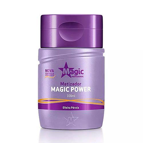 Matizador-Magic-Color-3D-Efeito-Perola---100ml
