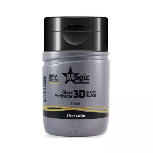 Matizador-Magic-Color-3D-Grafite---100ml