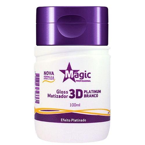 Matizador-Magic-Color-3D-Platinado---100ml