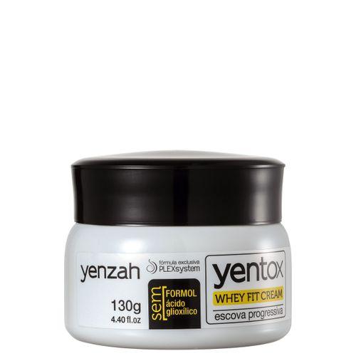 Escova-Progressiva-Yenzah-Yentox---130g